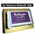 NU AMOOREA BEAUTY BAR 15 GR